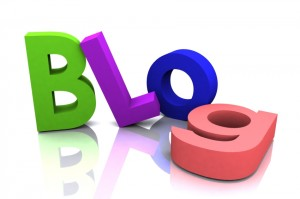 How to Create a Professional Looking Blog
