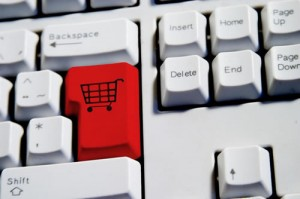 Tweaks to Boost Sales and Ecommerce Success