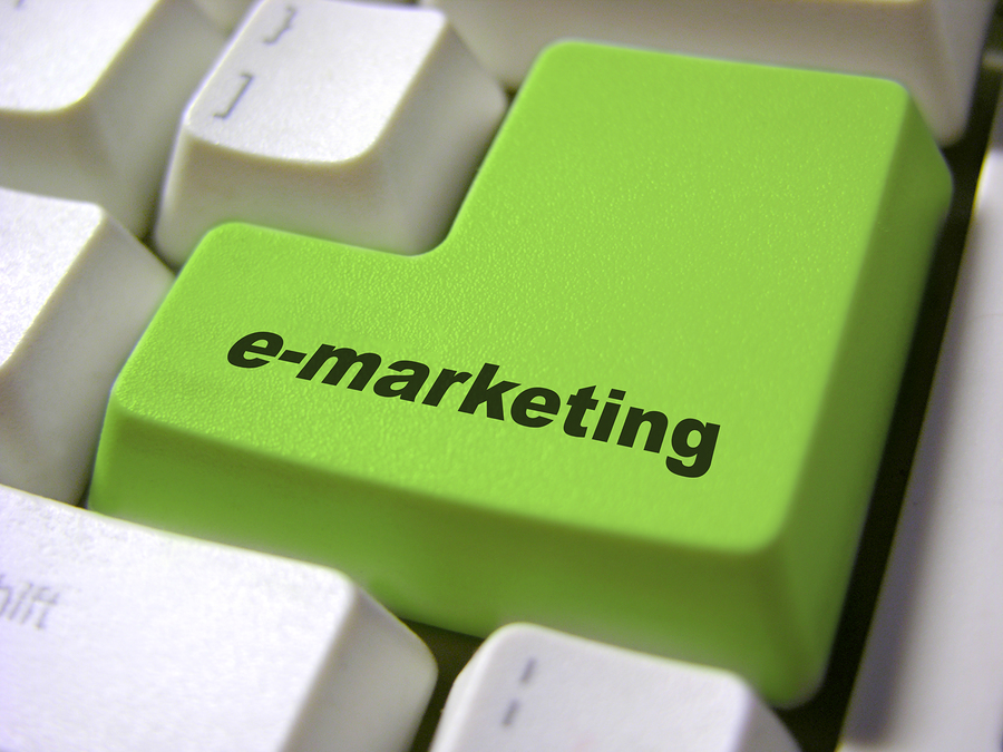 http://lerablog.org/wp-content/uploads/2013/07/e-marketing-key.jpg