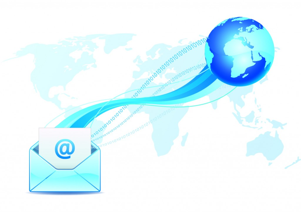 email-world
