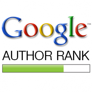 author rank in conquering penguin 2.0