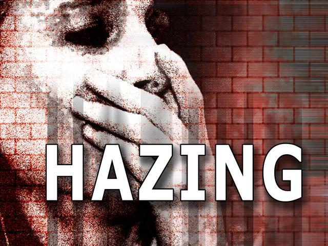 The Worst College Hazing Incidents