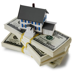 How to Invest Your Money Responsibly when Purchasing a New Home?
