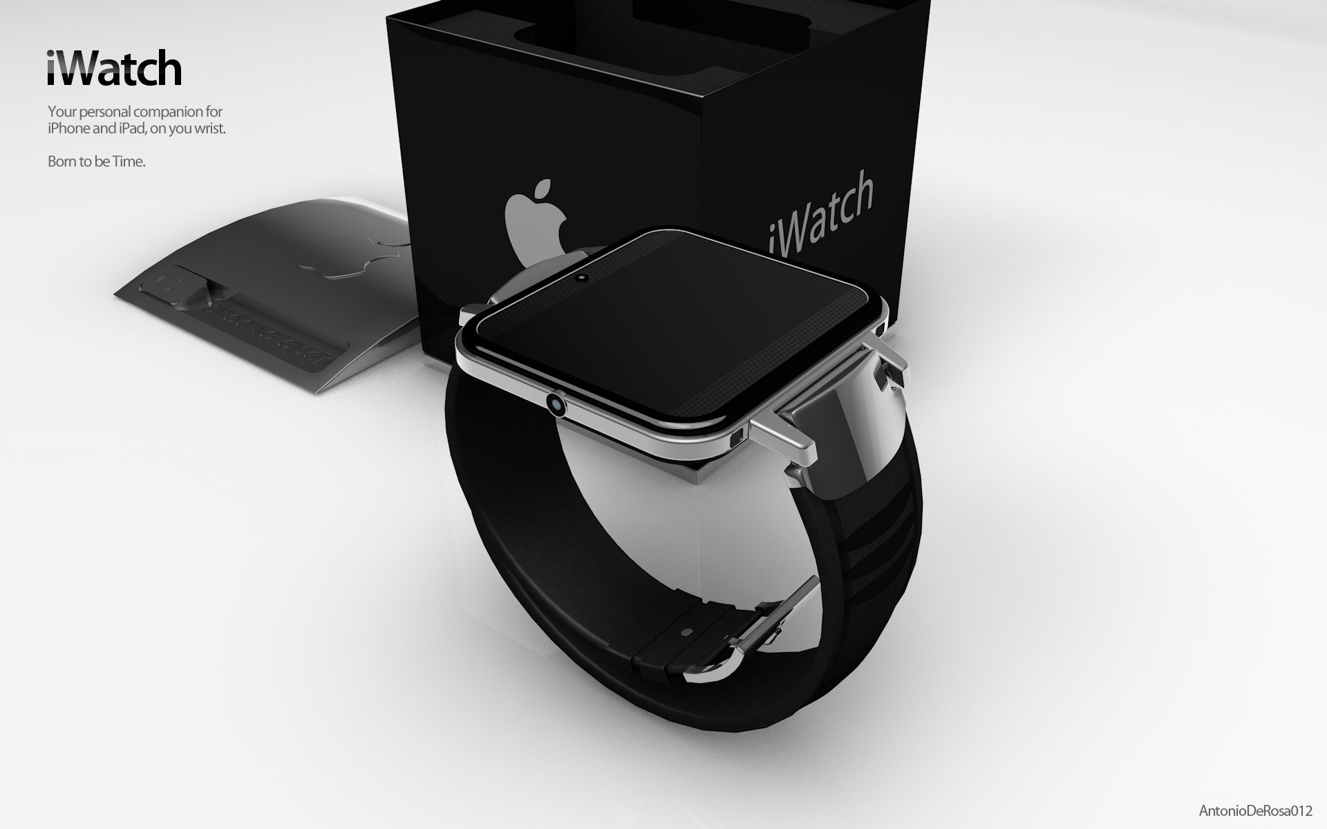 apple to introduce iwatch in 2014. Black Bedroom Furniture Sets. Home Design Ideas