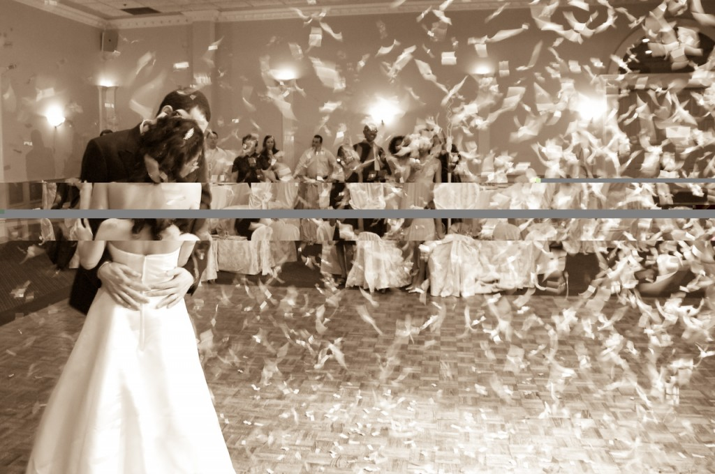 How to Choose a Wedding Venue for Your Reception