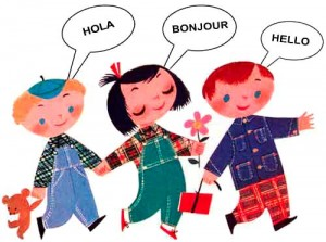 learn-a-foreign-language
