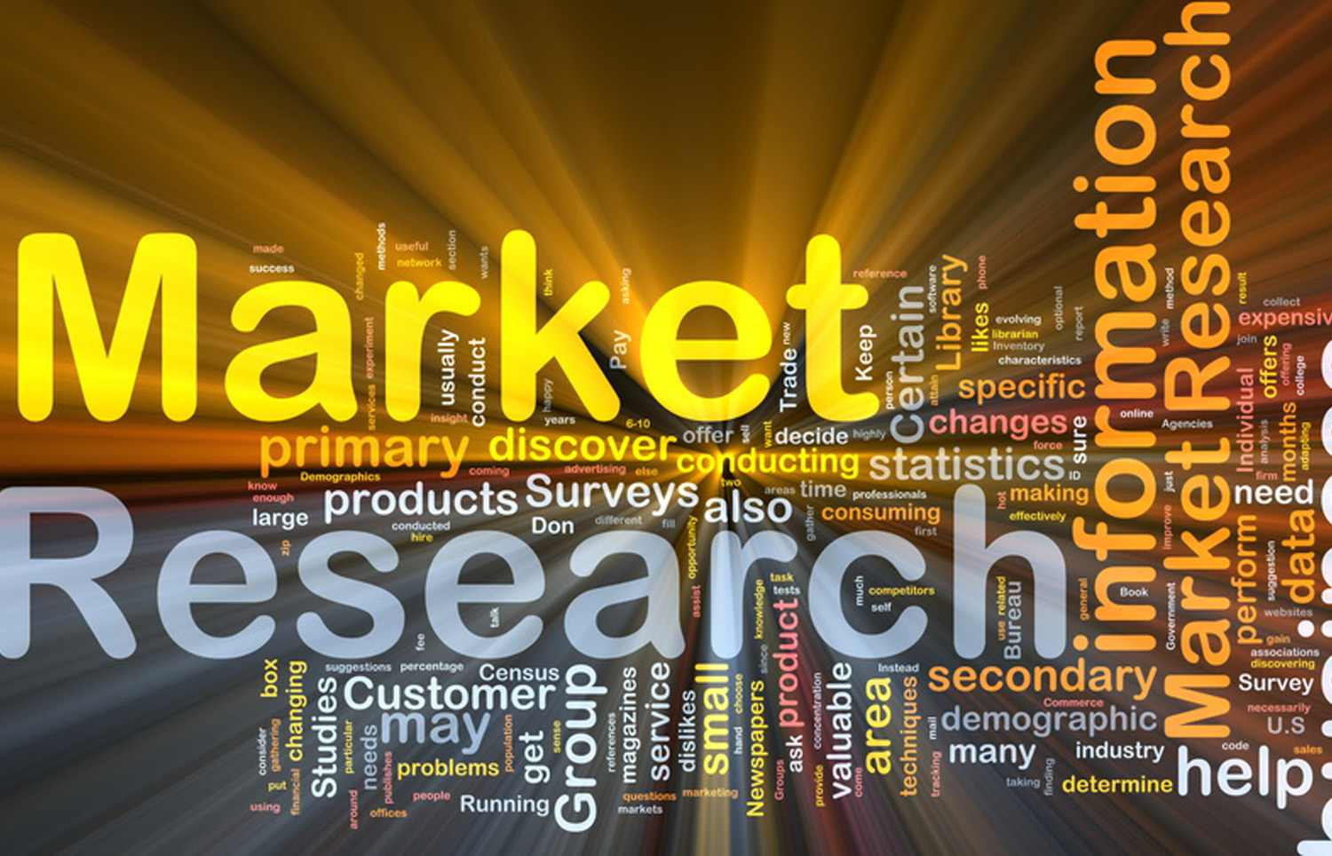 market research marketing Market research & marketing consultant in iran market research in iran | marketing consultant marketing park of iran is one of the biggest companies in the field of.