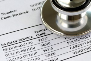 How to Sort Out a Medical Billing Dispute & Save Money