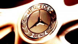 mercedes-benz-logo