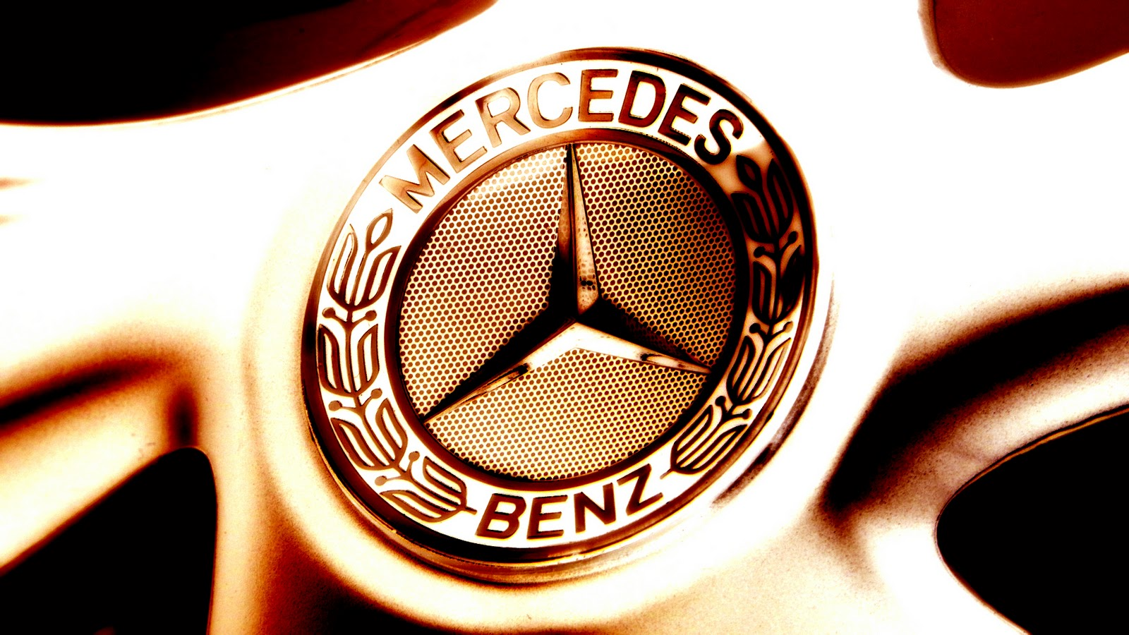 Mercedes Benz Apple Watch App  ing Soon together with Zeitlose Logos further 2011 Super duty additionally German Car Logos also Pentagram 18403. on mercedes benz logo meaning