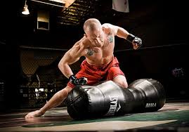mma-training-tips-routine