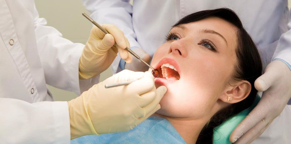 Talking With Your Oral Surgeon and Prepare for the Procedure