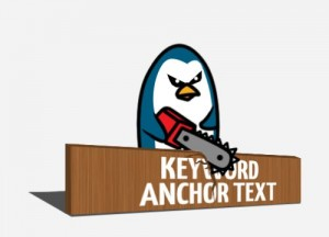 penguin-killed-anchor-text
