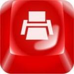 print n share app