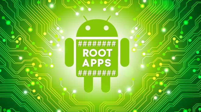 root-apps
