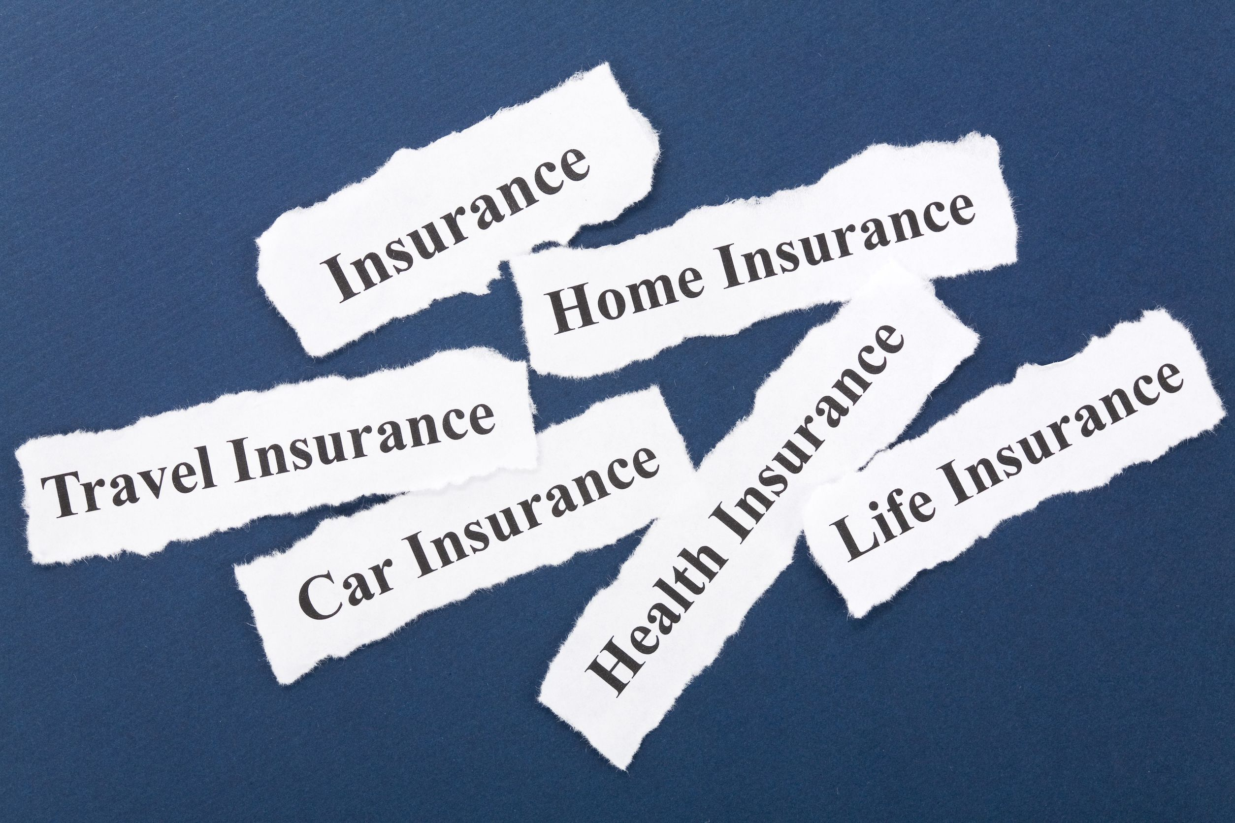 Mobile Home Insurance Leads