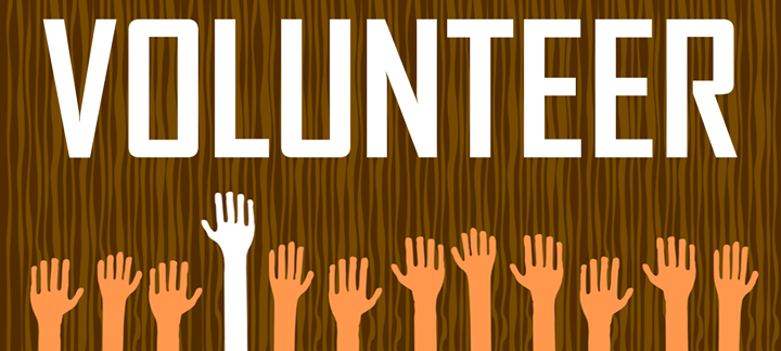 What to Know before Choosing an International Volunteer Opportunity