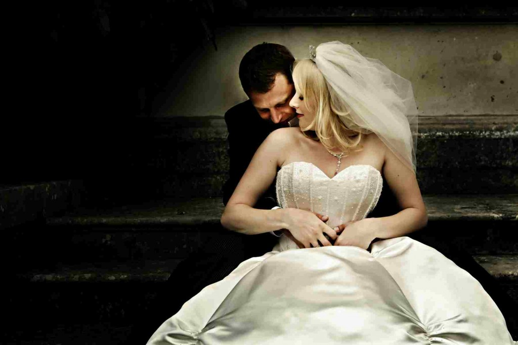 World's Longest Weddings