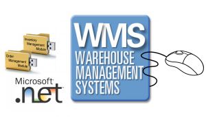 Advantages of Custom Warehouse Management Systems