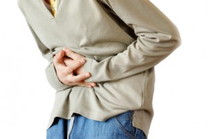 Tips for Battling Acid Reflux