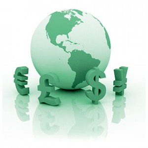 Offshore company for forex trading
