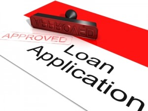 Things to consider when Applying for a Home Loan