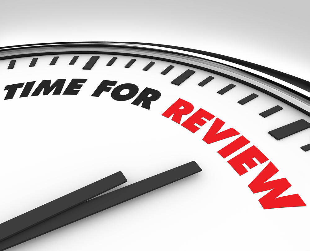 Top Review Sites that Improve Search Engine Rankings