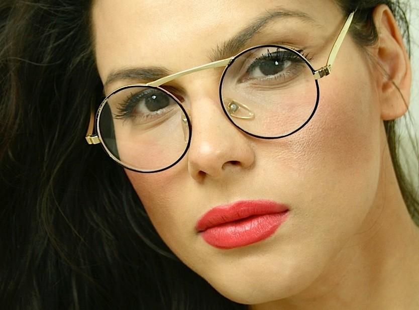 round-vintage-glasses
