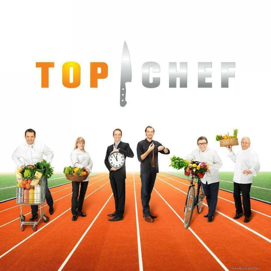 Characteristics of a Successful Top Chef