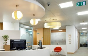 natural office lighting. Research Has Shown That Natural Lighting Can Increase Your Mood, Focus And Productivity. According To Scientific Studies, People Respond Positively Office M