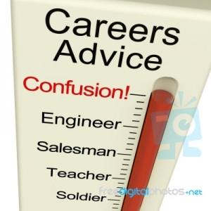 choose best career for you