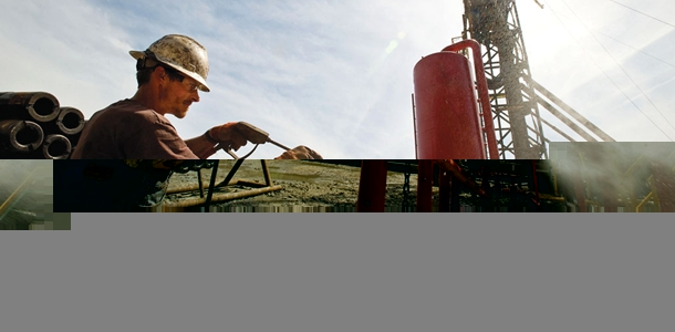 Simple Tips on How Oil and Gas Drillers Can Achieve Optimum Health