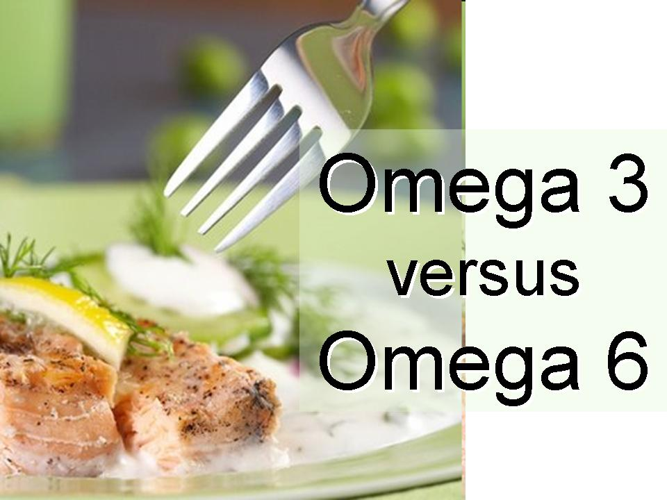 omega3-vs-omega6