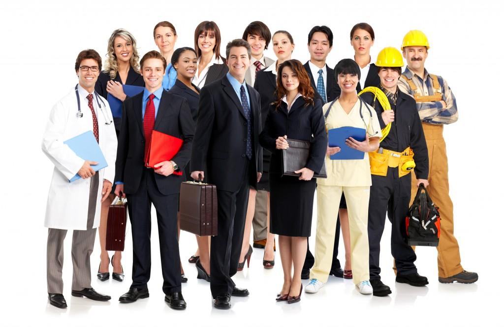 Keeping A Workforce Engaged And Motivated