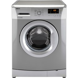 the best washing machine on the market today