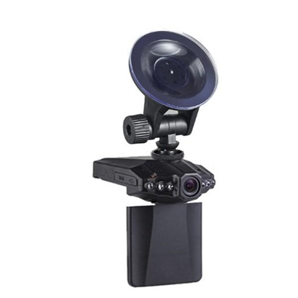 Driving Camera