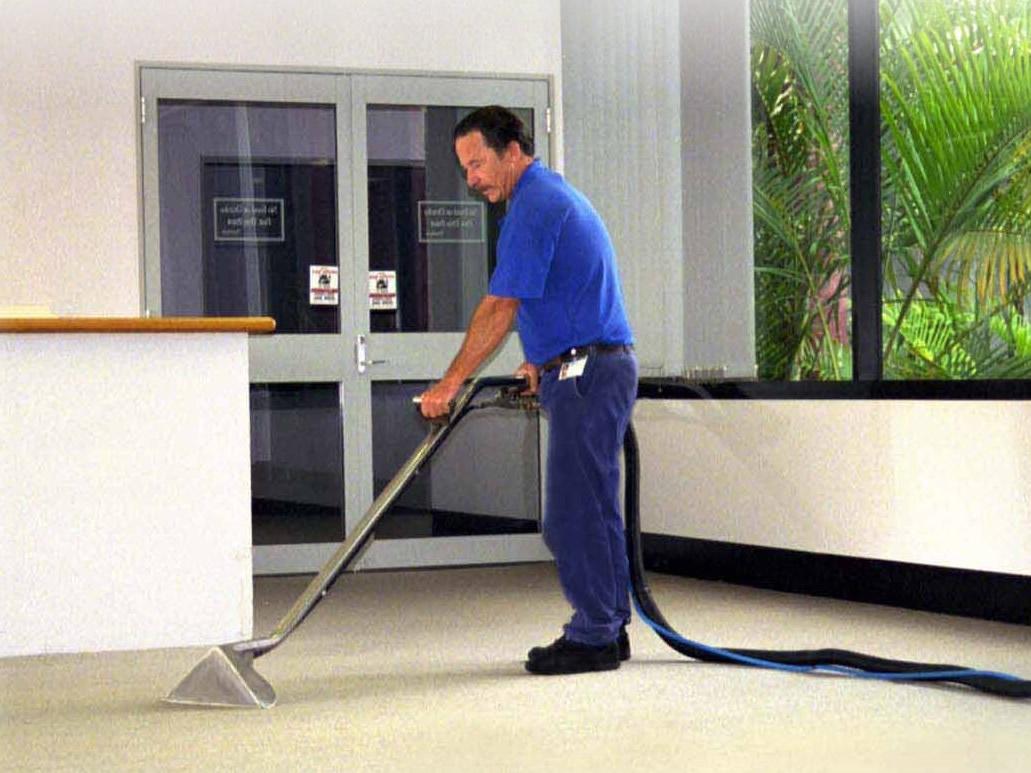carpet cleaning methods. Black Bedroom Furniture Sets. Home Design Ideas