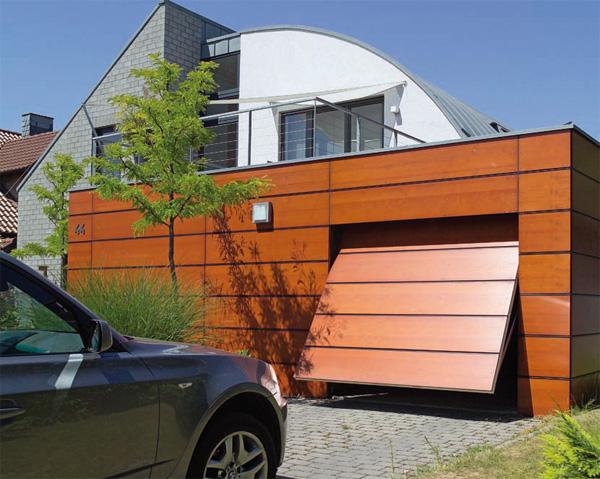 garage door types explained 1
