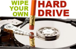 Wipe-your-own-hard-drive