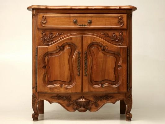 Antique Wood Cabinet - Antique Wood Cabinet Antique Furniture