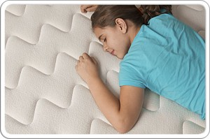 cleaning of mattresses