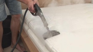 how-to-steam-clean-a-mattress.WidePlayer