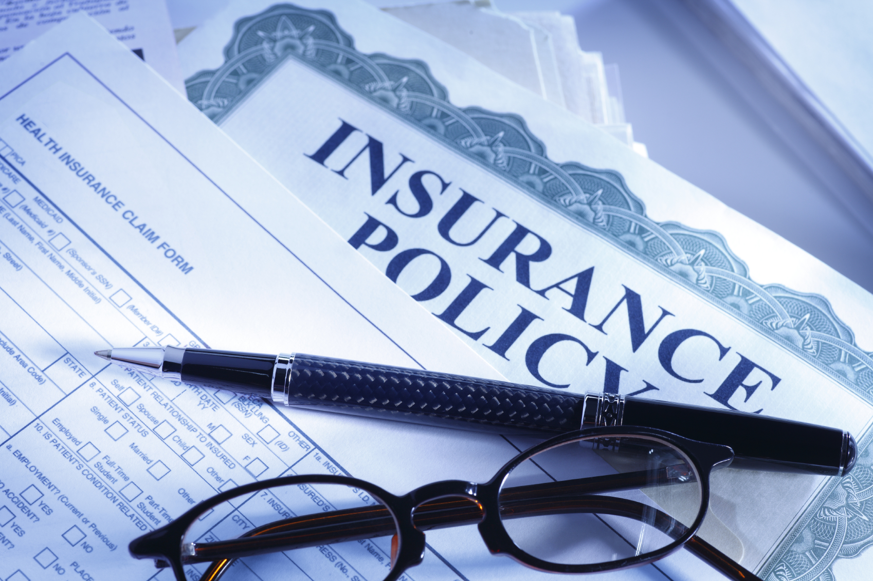 petline insurance how to change policy