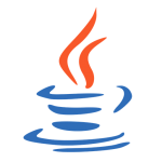 Does Java Certifications Matter to You While Hiring?