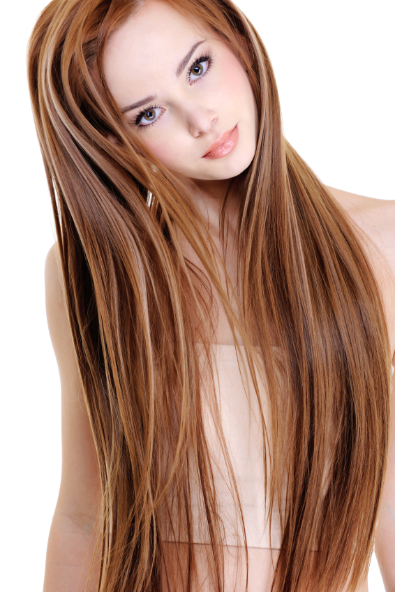 Where Can I Research Hair Extensions 83