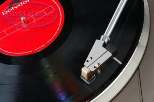 Tips on Cleaning and Preserving Your Vinyl Records