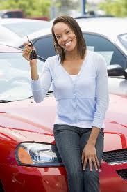 women-driver-25-more