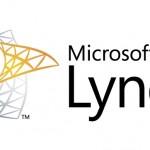 Microsoft-Lync