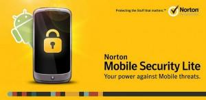 Norton-Mobile-Security-Lite