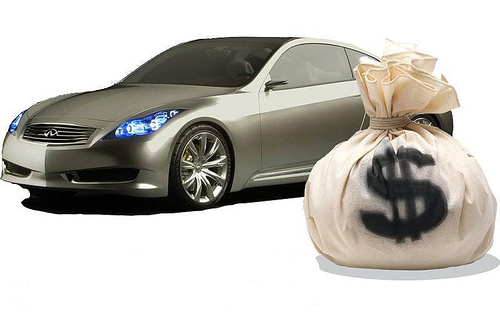 Should you Invest in Used or Brand New Cars?
